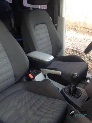 seats_VW_Passat_CC_for_Volkswagen_Caddy_d06