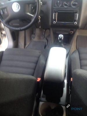 seats_VW_Passat_CC_for_Volkswagen_Caddy_d07