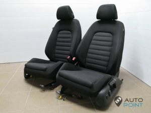 seats_VW_Passat_CC_for_Volkswagen_Caddy_d09