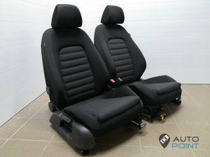 seats_VW_Passat_CC_for_Volkswagen_Caddy_d10
