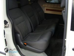 seats_VW_Sharan_for_Volkswagen_Caddy_d01