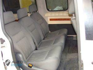 seats_VW_Sharan_for_Volkswagen_Caddy_d02