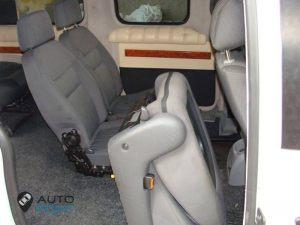 seats_VW_Sharan_for_Volkswagen_Caddy_d04