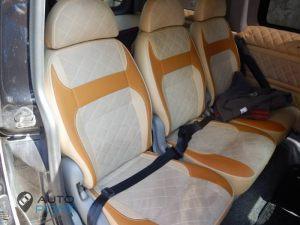 seats_VW_Sharan_for_Volkswagen_Caddy_d05