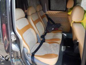 seats_VW_Sharan_for_Volkswagen_Caddy_d06
