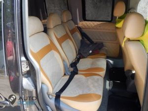 seats_VW_Sharan_for_Volkswagen_Caddy_d07