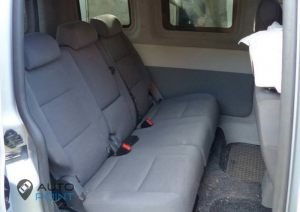 seats_VW_Tiguan_for_Volkswagen_Caddy_d01