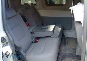 seats_VW_Tiguan_for_Volkswagen_Caddy_d02
