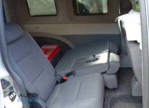 seats_VW_Tiguan_for_Volkswagen_Caddy_d03