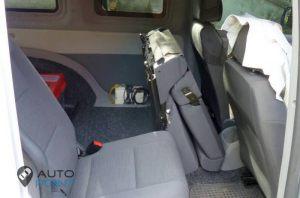 seats_VW_Tiguan_for_Volkswagen_Caddy_d04
