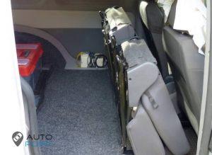 seats_VW_Tiguan_for_Volkswagen_Caddy_d05