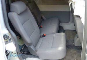seats_VW_Tiguan_for_Volkswagen_Caddy_d06