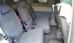 seats_VW_Tiguan_for_Volkswagen_Caddy_d07