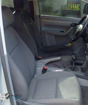 seats_VW_Tiguan_for_Volkswagen_Caddy_d08