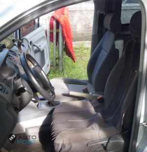seats_VW_Tiguan_for_Volkswagen_Caddy_d09