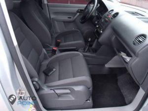 seats_VW_Touran_for_Volkswagen_Caddy_d01