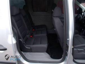seats_VW_Touran_for_Volkswagen_Caddy_d02