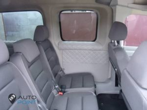 seats_VW_Touran_for_Volkswagen_Caddy_d03