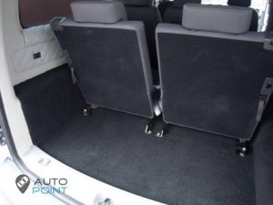 seats_VW_Touran_for_Volkswagen_Caddy_d05
