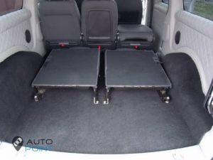 seats_VW_Touran_for_Volkswagen_Caddy_d06