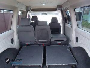 seats_VW_Touran_for_Volkswagen_Caddy_d07
