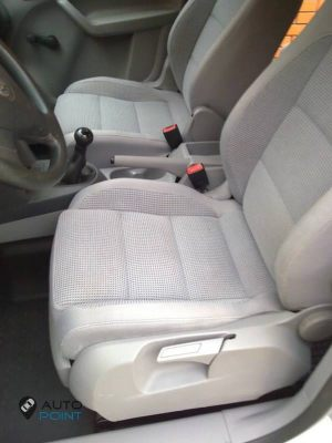 seats_VW_Touran_for_Volkswagen_Caddy_d08