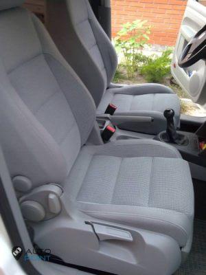 seats_VW_Touran_for_Volkswagen_Caddy_d09