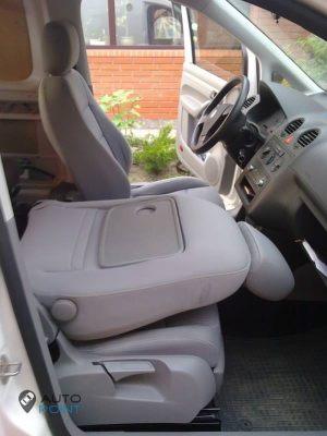 seats_VW_Touran_for_Volkswagen_Caddy_d10