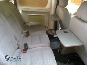 seats_VW_Touran_for_Volkswagen_Caddy_d12