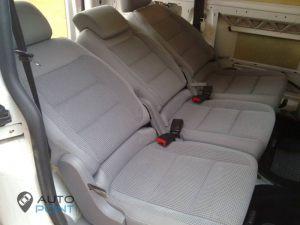 seats_VW_Touran_for_Volkswagen_Caddy_d13