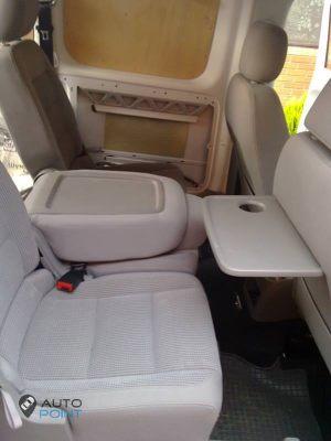 seats_VW_Touran_for_Volkswagen_Caddy_d14