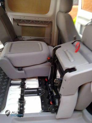 seats_VW_Touran_for_Volkswagen_Caddy_d15