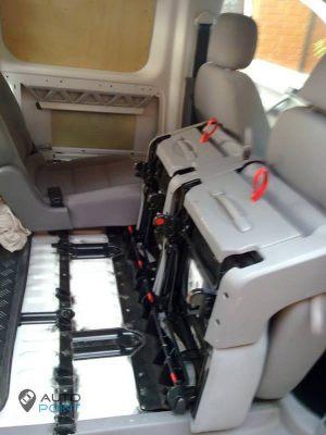 seats_VW_Touran_for_Volkswagen_Caddy_d16