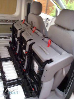seats_VW_Touran_for_Volkswagen_Caddy_d17