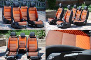 seats_VW_Touran_for_Volkswagen_Caddy_d18