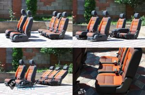 seats_VW_Touran_for_Volkswagen_Caddy_d19