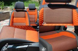 seats_VW_Touran_for_Volkswagen_Caddy_d20
