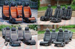 seats_VW_Touran_for_Volkswagen_Caddy_d21