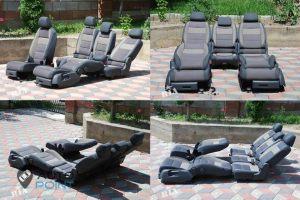 seats_VW_Touran_for_Volkswagen_Caddy_d22
