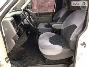 Transporter_T4-seats_Citroen_C4_d01
