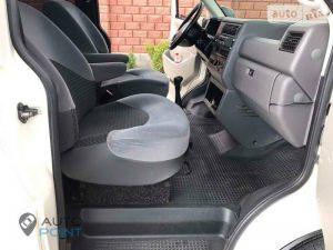 Transporter_T4-seats_Citroen_C4_d04