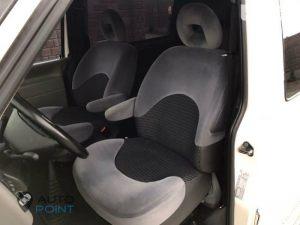Transporter_T4-seats_Citroen_C4_d05