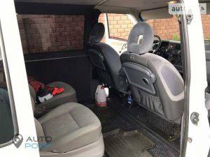 Transporter_T4-seats_Citroen_C4_d06