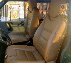 Transporter_T4-seats_Porsche_Cayenne_d01