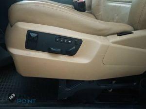 Transporter_T4-seats_Porsche_Cayenne_d02