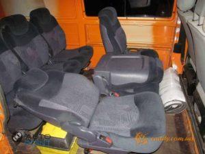 Transporter_T4-seats_Renault_Espace_d01
