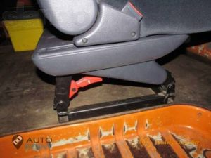 Transporter_T4-seats_Renault_Espace_d02
