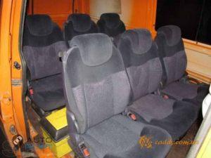 Transporter_T4-seats_Renault_Espace_d03