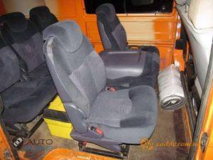 Transporter_T4-seats_Renault_Espace_d04