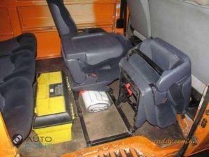 Transporter_T4-seats_Renault_Espace_d05